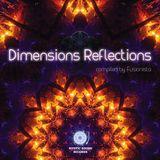Fusionista - Dimensions Reflections (Winter Solstice Mix)