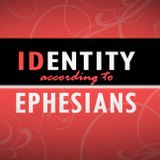 Identity - I am Empowered - Audio