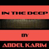 In The Deep By Abdel Karim