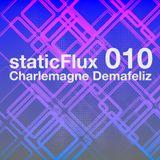 Static Flux 010