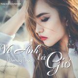 NONSTOP - Việt Mix - Ngược Chiều Yêu Thương - Vì Anh Là Gió -  DJ Quang Hiếu Mix