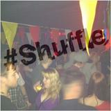 Duke b2b Chilled at Shuffle 4/2/2012