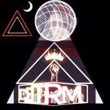 trancedance mix DjToBa