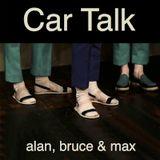 Car Talk - 22 June 2019