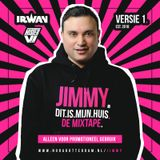 JIMMY.MIXTAPE.VOL.1 MIXED BY DJ IRWAN