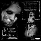 ARG - Speedcore Mix_2006 - Self Inflicted Violence_TNI Box