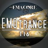 EMOtrance 116