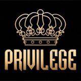 DeeJay CloSer Exclusive DJ Set @ Privilege Club (GLAMOUR PARTY 07.ott.2011)
