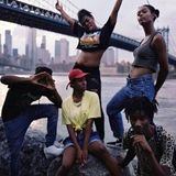 Best & Coolest Late 80's Vol.2