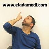 Elad Amedi Trance Case #Episode 20