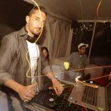 mix reggaeton 2014 dj Enzo