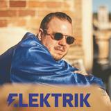 Colin Peters presents... Elektrik DJ