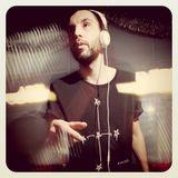 DJ Tarasov Estet-12