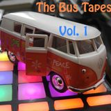 The Bus Tapes Volume 1 - Road Jammin'