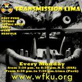 Programa Transmission Lima 07-10-2019
