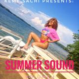 Summer Sound Volume I