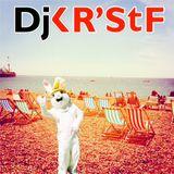 Dj KR'StF - Spring Break Party 2014