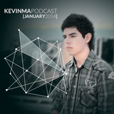 #001 KevinMa Podcast [January 2014]