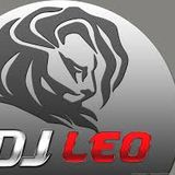 Remix DJ Leo 3
