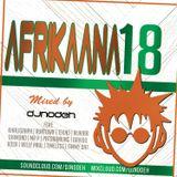 Afrikaana18