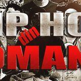 7) TOP 10 HIP HOP DIN ROMANIA (Perioada 9 - 16 septembrie 2012)