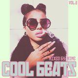 Mime-Cool Beats Vol.2