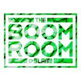 211 - The Boom Room - Michel De Hey