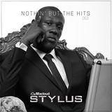 @DjStylusUK - Nothin' But The Hits 053 (House & Hip Hop)