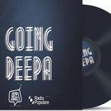 Going Deepa 27/12/2012