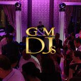 DJ Ben Shipway - Disco & Funk Classics Mix