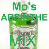 [DPP] Mo's ABSINTHE MIX
