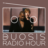 The Duosis Radio Hour 051