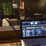 20150516 Free Play at Calm Rest