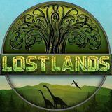 Bmass - Primetime (Lost Lands 2018)