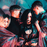 The Selector w/ Pale Waves & Jaguar