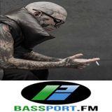 Stand Alone Complex #6 BassPort FM