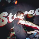 Los viernes Stereo Alicante Vol.2