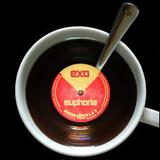 Euphoria 032 - DJ Exo