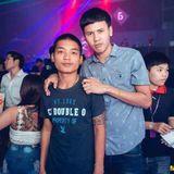 ถ้าคุณแน่ อย่าแพ้ฝาน้ำเงิน!! :) BY Yang Yoklor