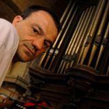 arret media #52 - Jean-Luc Guionnet, musicien insitu