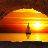 Cohete Sound # Chillout Session 2 (Relaxing Music)