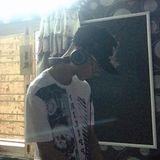 Mixtape# - Đức Lộc Mixx!!!