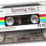 The Running Mix Vol.2