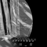 SPEEDYQS_BOôömBOôom Live_Recorded_1999