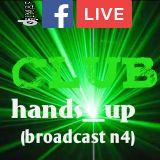 LMAF CLUB HANDS_UP(broadcast nº4)