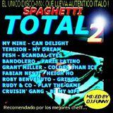 DJ Funny Spaghetti Total 2