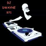 Dj Dwayne971 only girl's mix
