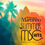 SUMMER MUSIC HITS