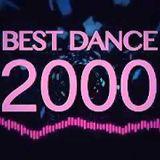 Set Remenber Dance 2000 Mixing DjSullivan Cunha Vol.03
