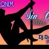 Sin City Mix Pt.1 Nov 2013